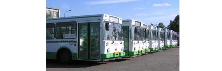 Правила перевозок грузов автомобильным транспортом, положение о лицензировании перевозок